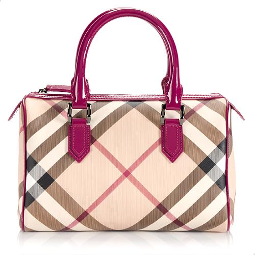 Burberry-Chester-Boston-Bag 63311 front large 1.jpg f8ae537a7efd3