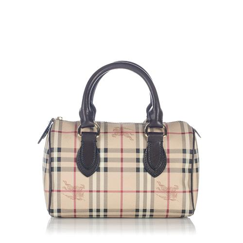 b0a32f09eef0 Burberry-Haymarket-Check-Chester-Small-Satchel- 59853 front large 1.jpg