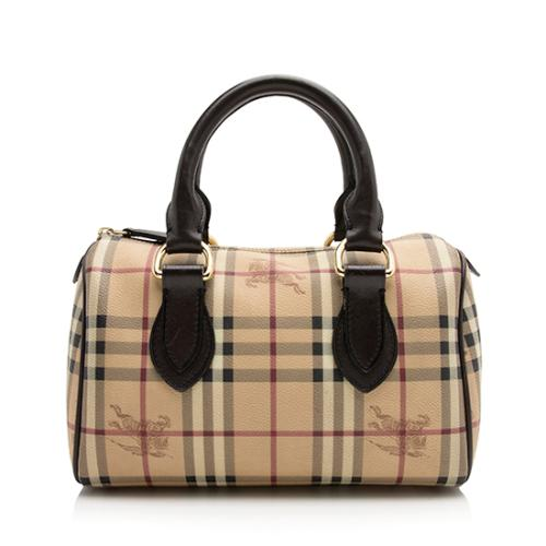 6549478cfe6 Burberry Accessories, Handbags and Purses, Small Leather Goods