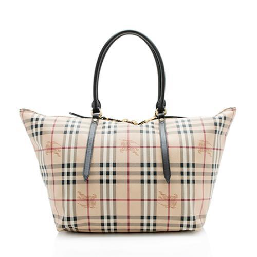 fa1e8c4c3d29 Burberry Handbags and Purses