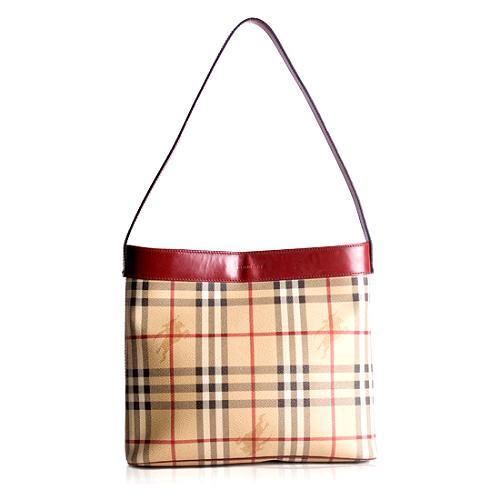 e2dd46f57f62 Burberry-Haymarket-Check-Shoulder-Handbag 30446 front large 1.jpg