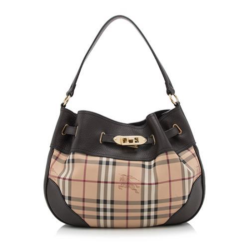 a7d447617379 Burberry-Haymarket-Check-Willenmore-Shoulder-Bag 94741 front large 0.jpg