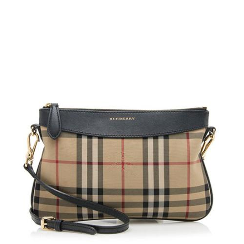 c9cea66ed3c7 Burberry-Horseferry-Check-Peyton-Clutch 97234 front large 0.jpg
