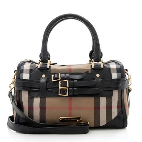 bc85404d96 Burberry Accessories, Handbags and Purses, Small Leather Goods