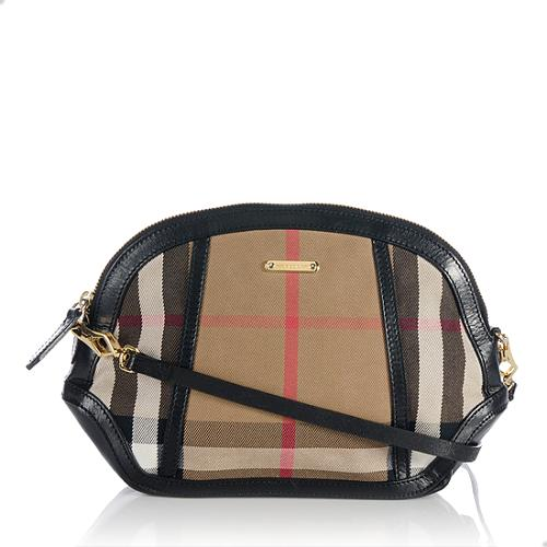 Burberry-House-Check-Mini-Orchard-Crossbody-Bag 62773 front large 1.jpg 9d4989b82e22e