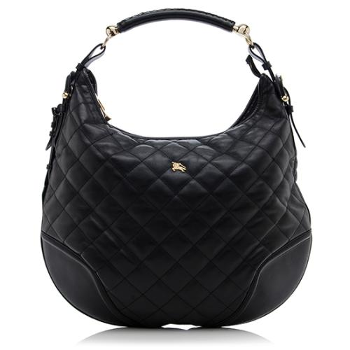 Burberry-Hoxton-Hobo 75372 front large 0.jpg 2ecfccd8bd93d