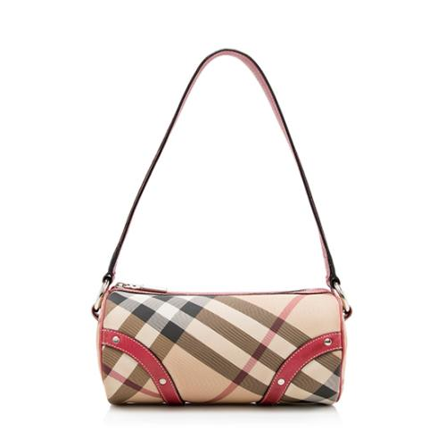 a7a6a5c02c48 Burberry-Nova-Check-Barrel-Shoulder-Bag 97434 front large 0.jpg