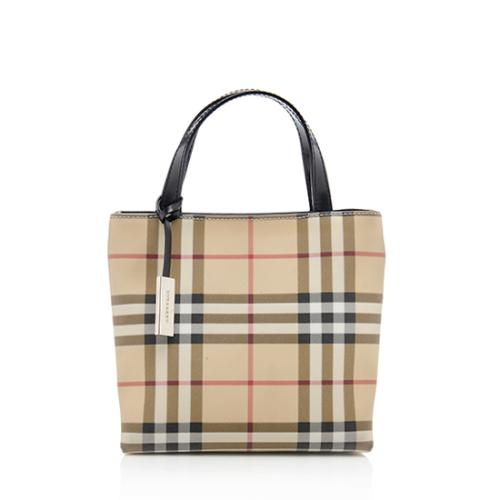 47bae75b91fd Burberry-Nova-Check-Mini-Tote 68936 front large 0.jpg