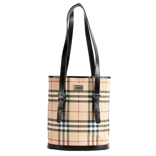 2a915926377 Burberry-Nova-Check-Small-Bucket-Tote_42589_front_large_1.jpg