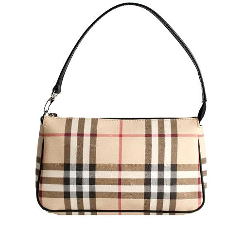 146b2c1d1b94 Burberry-Nova-Check-Small-Shoulder-Handbag 38492 front large 1.jpg