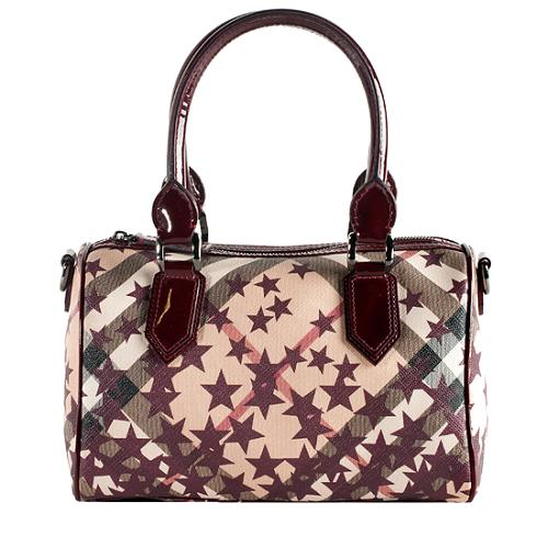 Burberry-Nova-Check-Stars-Chester-Small-Satchel-Bag 56620 front large 1.jpg 1402661572daa