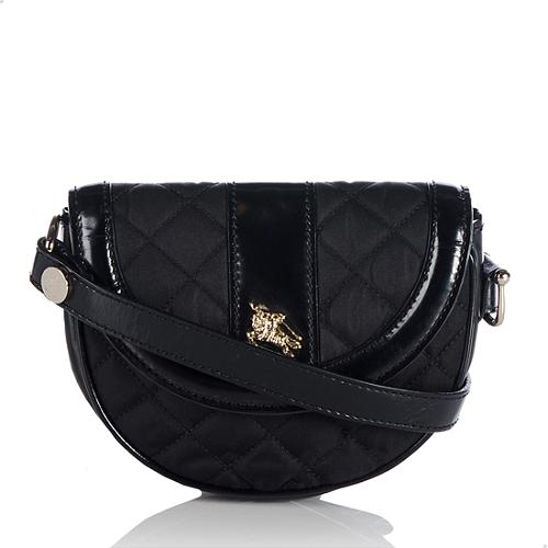 821291849 Burberry-Quilted-Nylon-Crossbody-Bag_61127_front_large_1.jpg