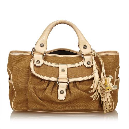 Celine Boogie Bag