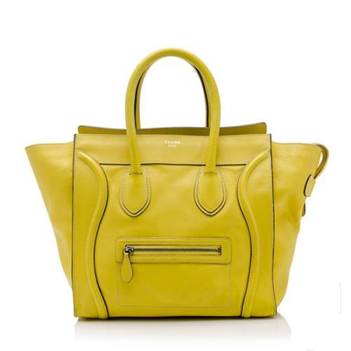 Celine-Mini-Luggage-Tote- 47416 front large 4.jpg e4a833f1e5828
