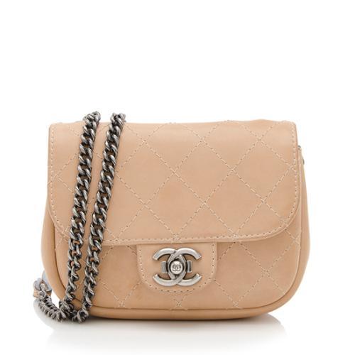 7b23136bcd86 Chanel-Calfskin-Small-Messenger-Bag_75882_front_large_1.jpg