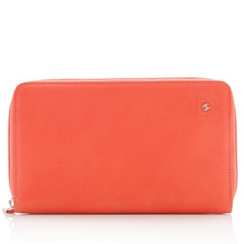 14e5425e69802b Chanel-Camellia-Zip-Around-Organizer-Wallet_74272_front_large_0.jpg