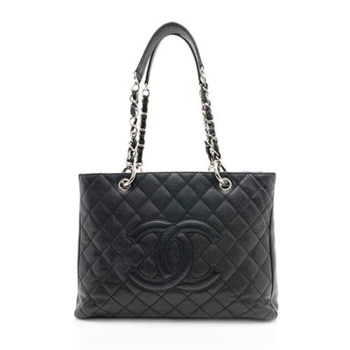 6f5ad5c512d5 Chanel Handbags and Purses, Jewelry and Accessories, Shoes, Small ...