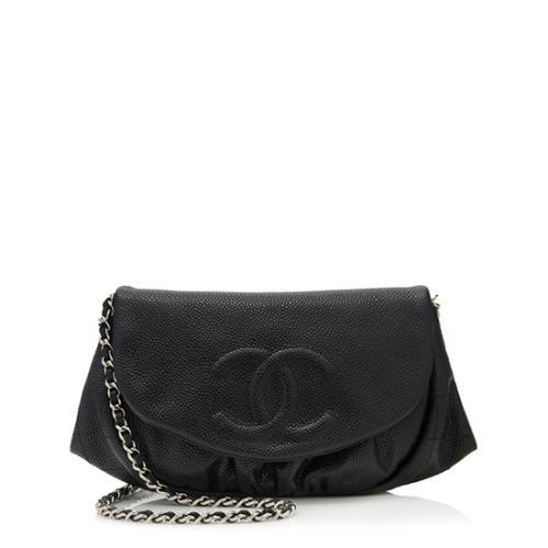 f45af17cabb4 Chanel-Caviar-Leather-Half-Moon-WOC-Shoulder-Bag_72380_front_large_0.jpg