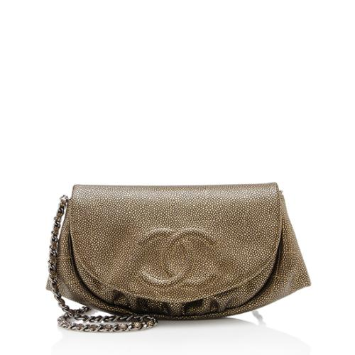 7e02ea9766c3 Chanel-Caviar-Leather-Half-Moon-WOC-Shoulder-Bag_76353_front_large_1.jpg