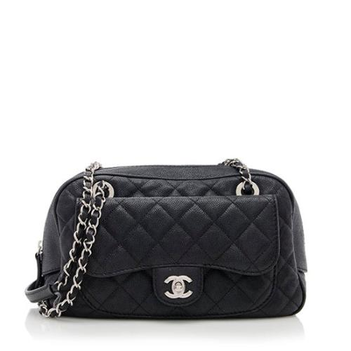 5aace4099df4 Chanel-Caviar-Leather-Paradoxal-Camera-Shoulder-Bag_77914_front_large_0.jpg
