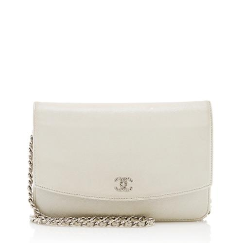 a8be0a9c6b12ba Chanel-Caviar-Leather-Sevruga-WOC-Bag_72990_front_large_0.jpg