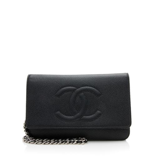 de633468c5eeda Chanel Handbags and Purses, Jewelry and Accessories, Shoes, Small ...