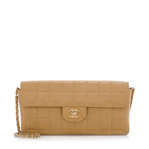 70af99f5e2c9 Chanel-Chocolate-Bar-East-West-Flap-Shoulder-Bag_67733_front_large_0.jpg