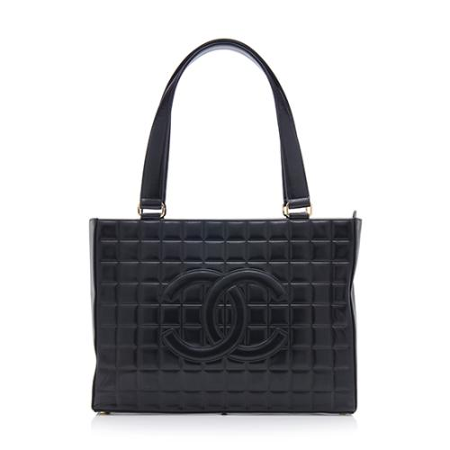 920746ba5bbb Chanel-Chocolate-Bar-Tote_68135_front_large_0.jpg