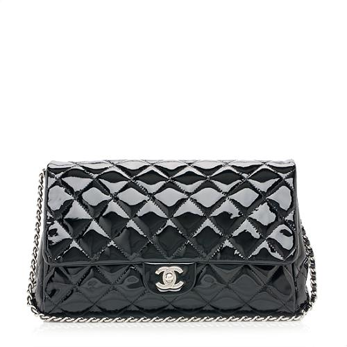 67f040df5093db Chanel-Clutch-with-Chain-Bag_65196_front_large_1.jpg