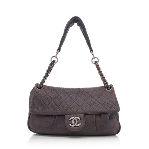 c9e8c23d2426 Chanel-Distressed-Lambskin-Lady-Braid -Flap-Shoulder-Bag_84849_front_large_0.jpg