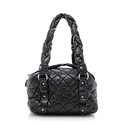 e04795645701 Chanel-Distressed-Lambskin-Lady-Braid-Small-Tote_78432_front_large_0.jpg