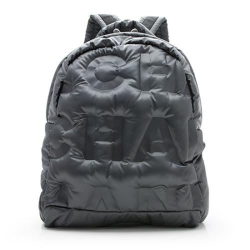5a2f20b9d14f Chanel-Embossed-Nylon-Logo-Doudoune-Backpack_98447_front_large_0.jpg