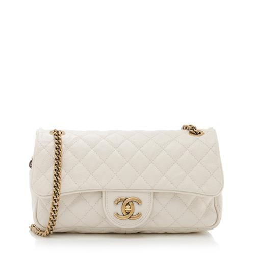 3d5b9d5509702a Chanel-Glazed-Calfskin-Shiva-Small-Flap-Shoulder-Bag_72194_front_large_0.jpg