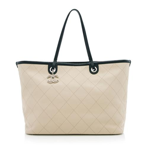 1a11ec6e48cb Chanel-Grained-Calfskin-Shopping-Fever-Large-Tote_81483_front_large_0.jpg