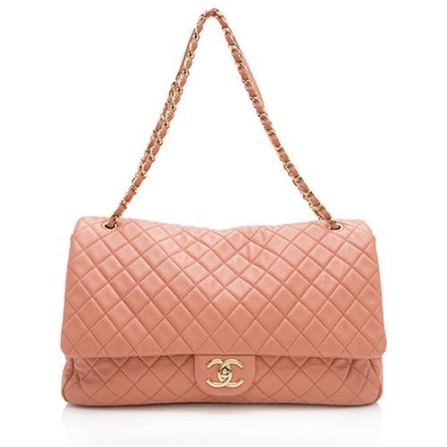 295a3ce485f12 Chanel Handbags and Purses