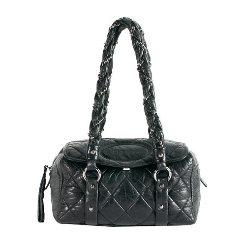 a5f5c05a2684e2 Chanel-Lady-Braid-Quilted -Distressed-Lambskin-Bowler-Satchel_58564_front_large_1.jpg