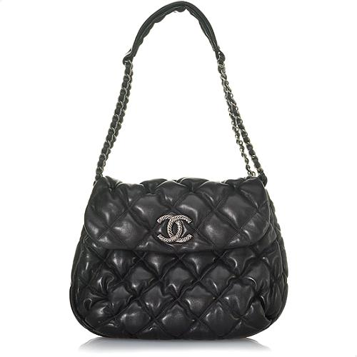cbbfdcbbb3a9 Chanel-Lambskin-Bubble-Quilt-Flap-Shoulder-Bag_17460_front_large_1.jpg