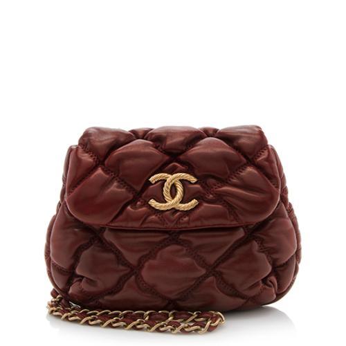 bc736e6ed4cb Chanel-Lambskin-Bubble-Quilt -Paris-Moscow-Mini-Shoulder-Bag_86079_front_large_0.jpg