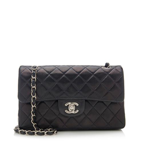 f1bfebcce80d Chanel-Lambskin-Classic-Small-Double-Flap -Shoulder-Bag_71311_front_large_0.jpg