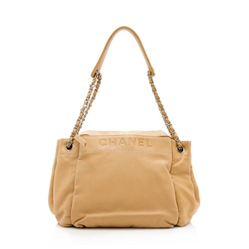 e298a4781c25 Chanel Handbags and Purses, Jewelry and Accessories, Shoes, Small ...