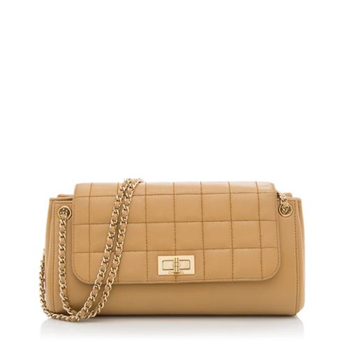 f57bbc22d91d Chanel-Lambskin-Mademoiselle-Accordion-Flap -Shoulder-Bag_84427_front_large_0.jpg