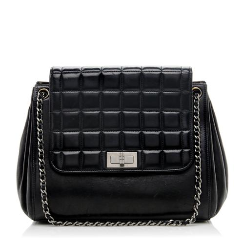946a9a2b40ad Chanel-Mademoiselle-Accordian-Flap-Shoulder-Bag_68145_front_large_0.jpg