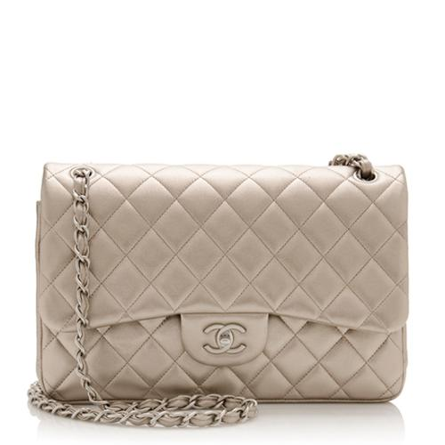 80f5ecee42d5 Chanel-Metallic-Lambskin-Classic-Jumbo-Double-Flap-Bag -_76632_front_large_0.jpg