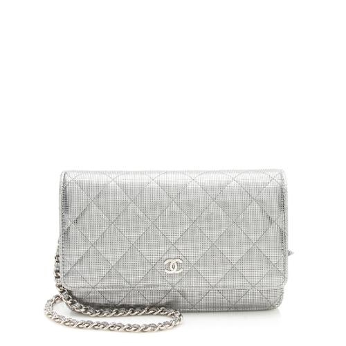 92fc03e8dd1 Chanel Accessories, Handbags and Purses, Jewelry and Accessories ...