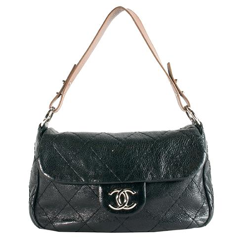 19992b5cbcec Chanel-On-the-Road-Small-Flap-Shoulder-Bag_58127_front_large_1.jpg