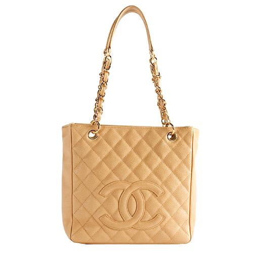 d10abf778580 Chanel-Quilted-Caviar-Leather-Petite-Shopping-Tote 44096 front large 1.jpg