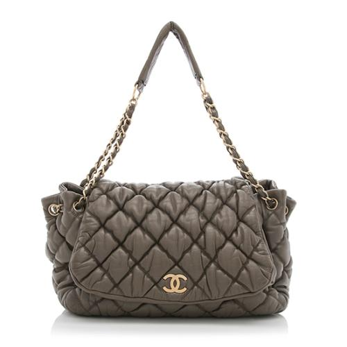 0540816dc73b Chanel-Quilted-Lambskin-Bubble-Accordion-Large -Shoulder-Bag_82885_front_large_0.jpg