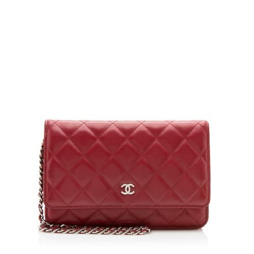 387b4774c950 New Arrivals Handbags and Purses, Small Leather Goods