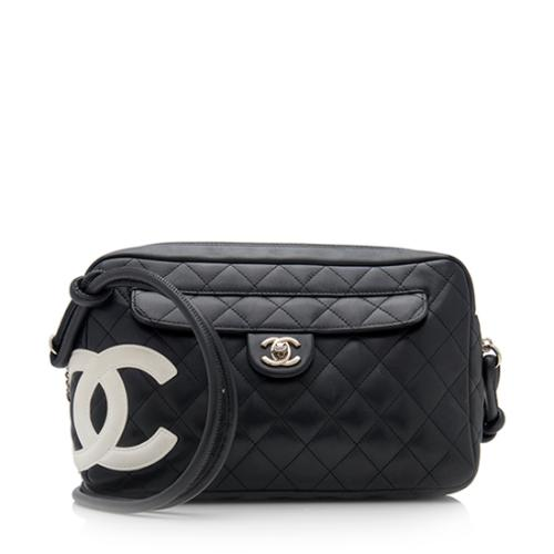 a69be90aff3a Chanel-Quilted-Lambskin-Ligne-Cambon-Camera -Shoulder-Bag_81719_front_large_0.jpg