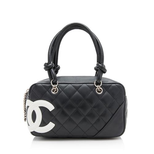 a824eddc210b Chanel Handbags and Purses